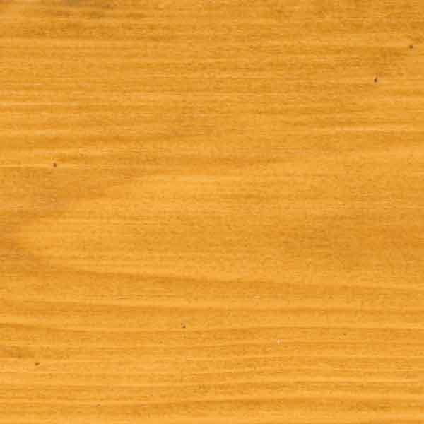 OSMO 3103 Light Oak