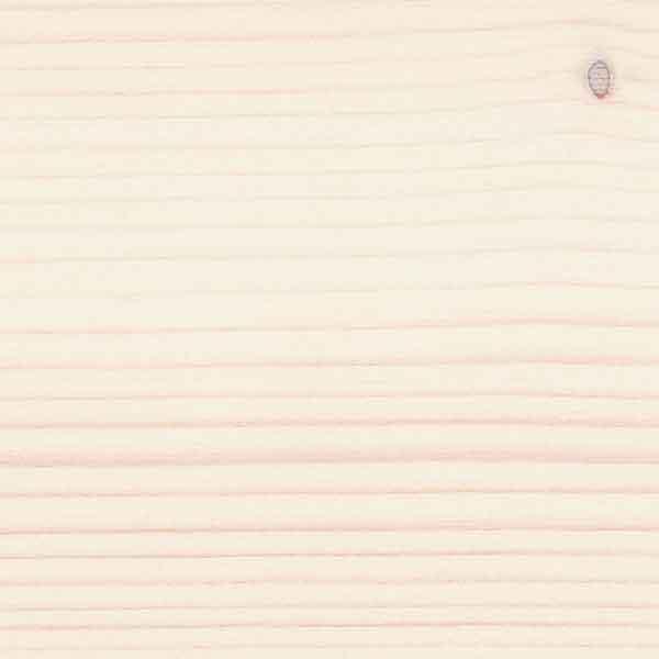 OSMO 3111 White