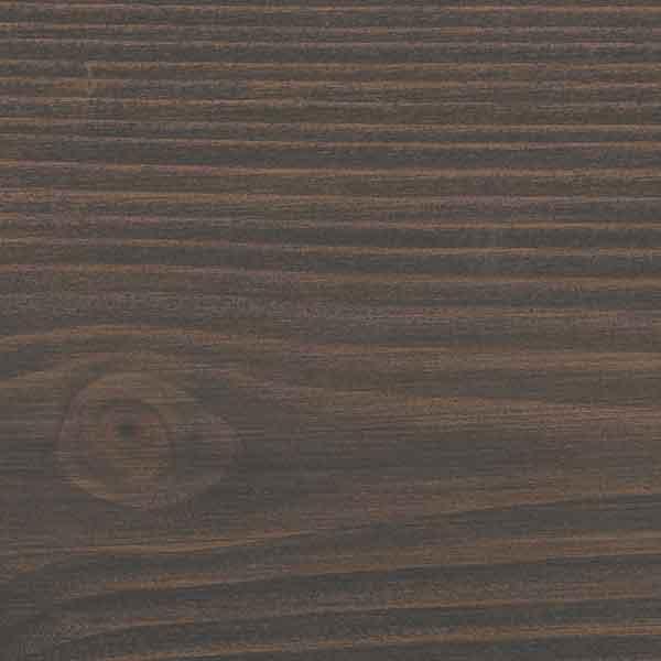 OSMO 3118 Granite Grey