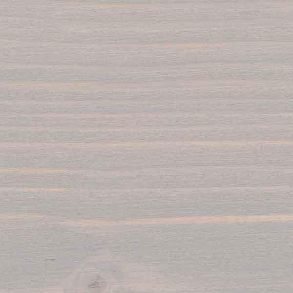OSMO 3119 Silk Grey