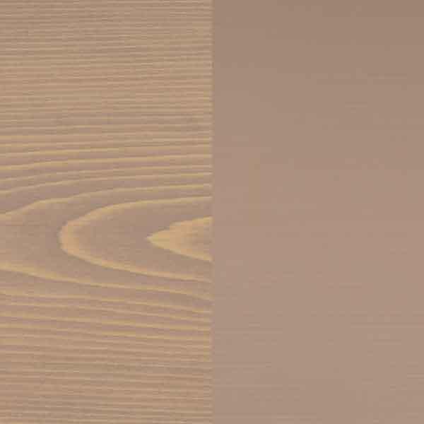 OSMO 3132 Grey Beige - RAL 1019