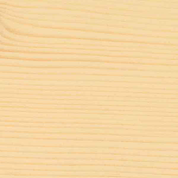 OSMO 3136 Birch