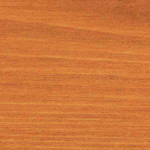 OSMO 3137 Cherry