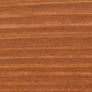 OSMO 3138 Mahogany