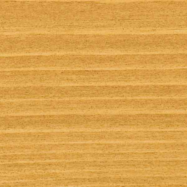 OSMO 3164 Oak