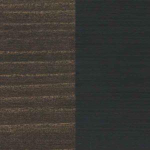 OSMO 3169 Black