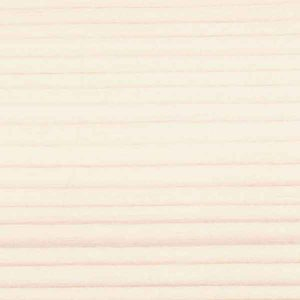 OSMO 3240 White Transparent