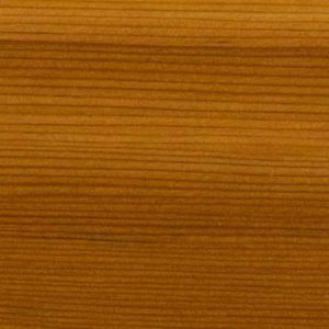 OSMO 431 Cedar