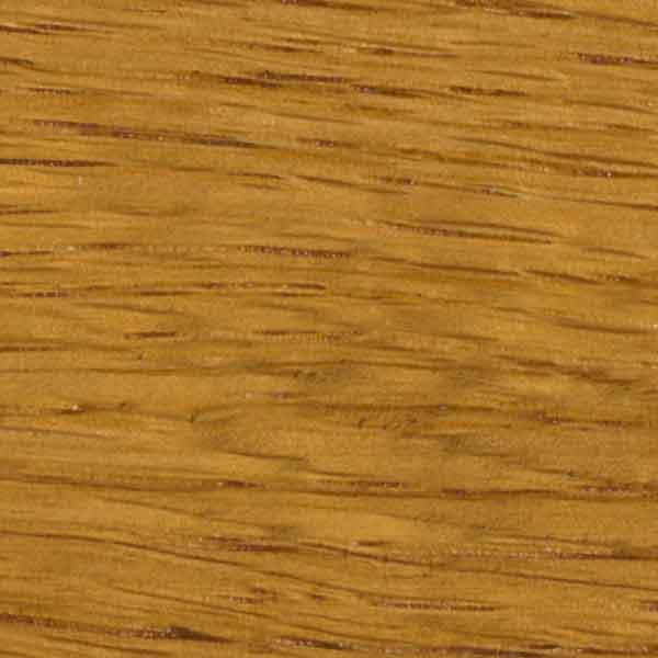 OSMO 432 Light Oak