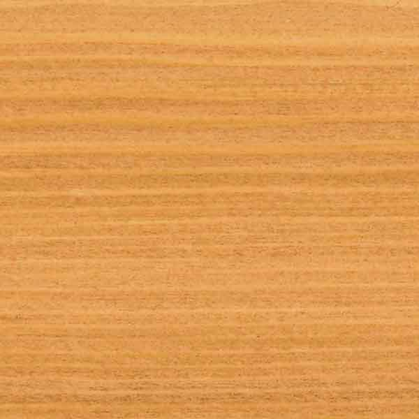 OSMO 702 Larch