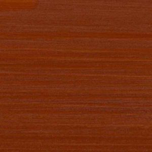 OSMO 703 Mahogany