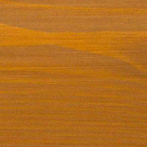 OSMO 706 Oak