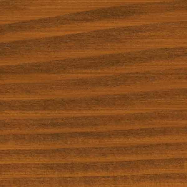 OSMO 707 Walnut