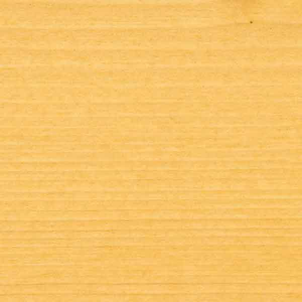 OSMO 710 Stone Pine
