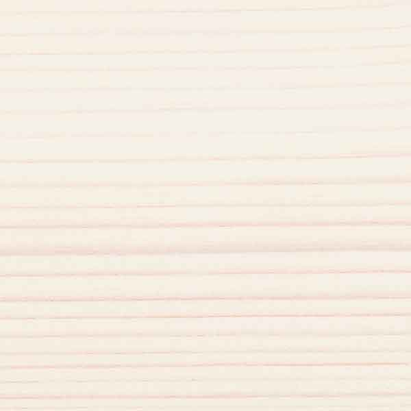 OSMO 7266 White Spruce
