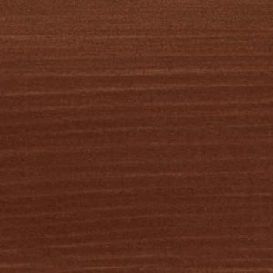 OSMO 727 Rosewood
