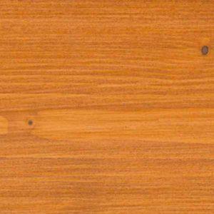 OSMO 728 Cedar