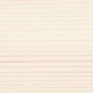 OSMO 7393 White Transparent