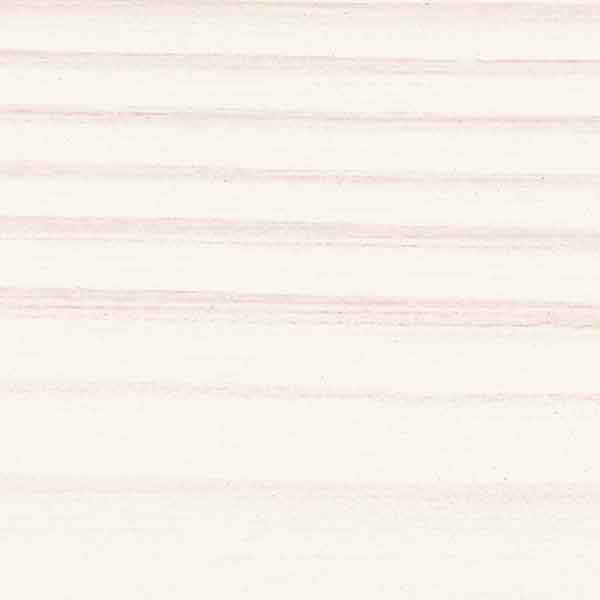 OSMO 900 White