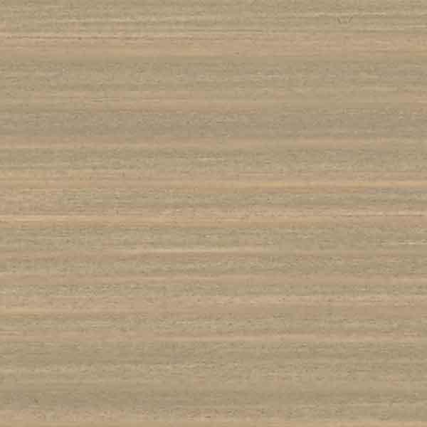 OSMO 903 Basalt Grey