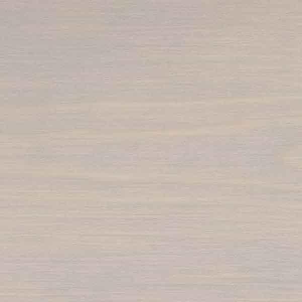 OSMO 906 Pearl Grey