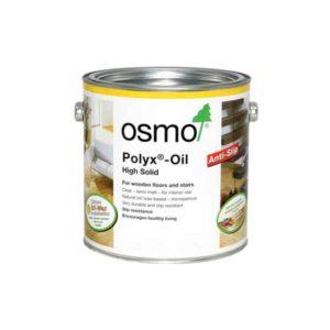 OSMO Polyx Anti-Slip