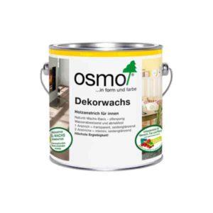 OSMO Decorwachs