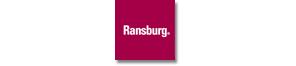 Ransburg logo