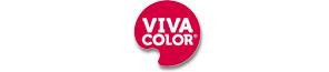 Vivacolor logo